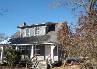 Foreclosure  id: 4232708