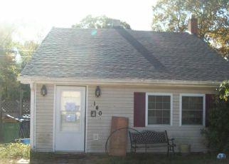 Foreclosure  id: 4232711