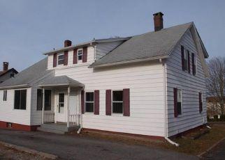 Foreclosure  id: 4232713