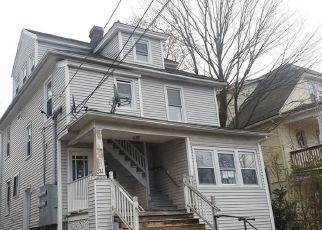 Foreclosure  id: 4232715