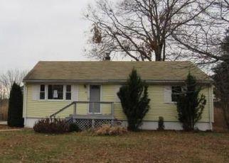 Foreclosure  id: 4232722