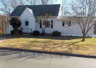 Foreclosure  id: 4232728