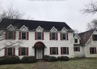 Foreclosure  id: 4232749