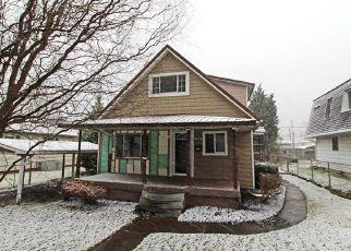 Foreclosure  id: 4232750