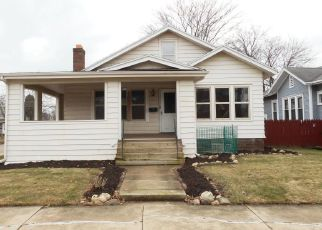 Foreclosure  id: 4232760