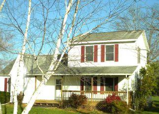 Foreclosure  id: 4232766