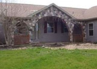 Foreclosure  id: 4232779