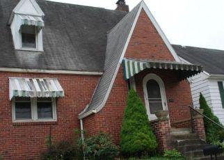 Foreclosure  id: 4232788