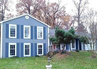 Foreclosure  id: 4232798
