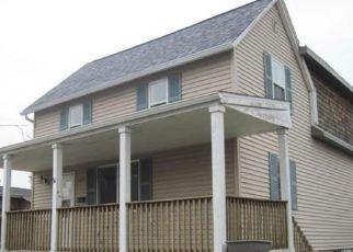 Foreclosure  id: 4232853