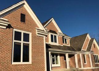 Foreclosure  id: 4232854