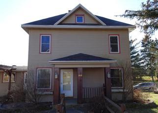Foreclosure  id: 4232855