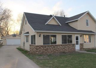 Foreclosure  id: 4232856