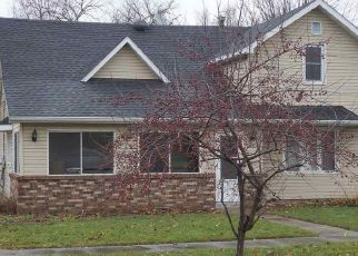 Foreclosure  id: 4232856