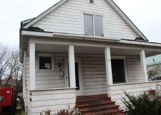 Foreclosure  id: 4232862