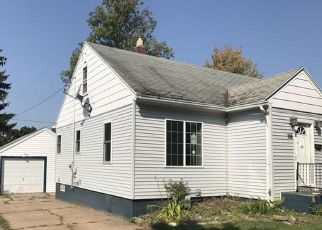 Foreclosure  id: 4232869
