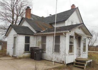 Foreclosure  id: 4232872