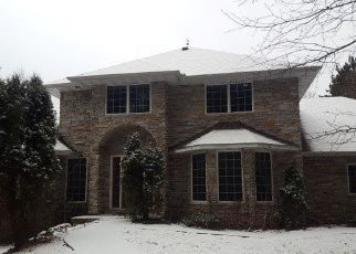 Foreclosure  id: 4232873