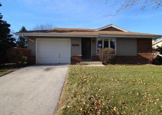 Foreclosure  id: 4232877