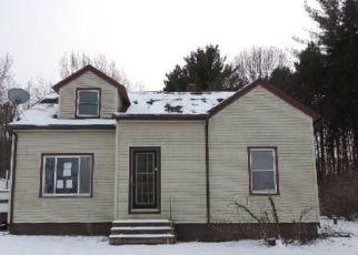 Foreclosure  id: 4232879