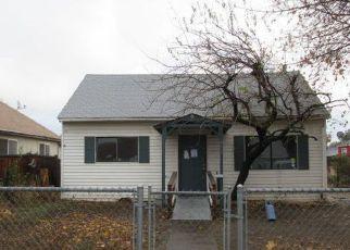 Foreclosure  id: 4232894