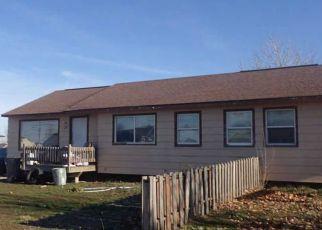Foreclosure  id: 4232901