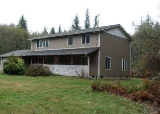 Foreclosure  id: 4232907