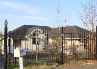 Foreclosure  id: 4232908