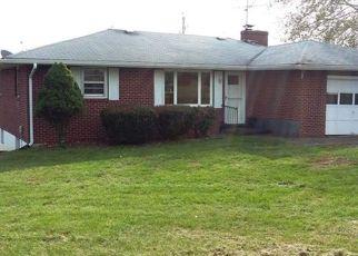 Foreclosure  id: 4232914