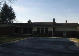 Foreclosure  id: 4232917