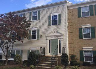 Foreclosure  id: 4232919