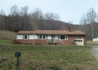 Foreclosure  id: 4232928