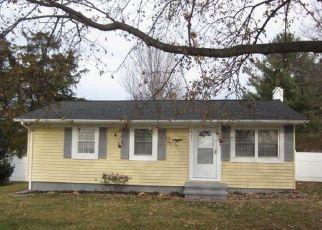 Foreclosure  id: 4232929