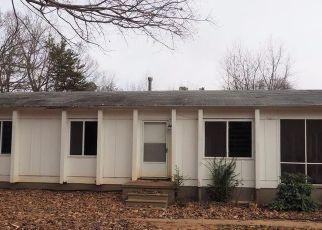 Foreclosure  id: 4232930