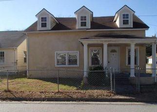 Foreclosure  id: 4232937