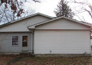 Foreclosure  id: 4232943