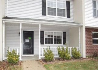 Foreclosure  id: 4232962