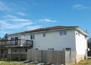 Foreclosure  id: 4232966