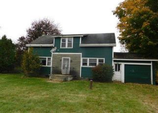 Foreclosure  id: 4232967
