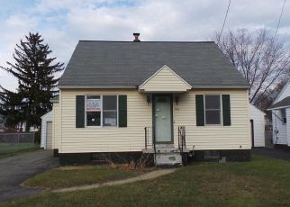 Foreclosure  id: 4232975