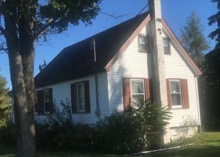 Foreclosure  id: 4232977