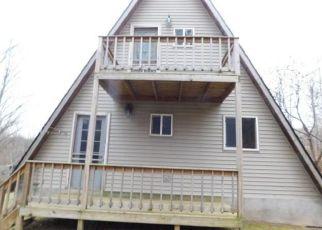 Foreclosure  id: 4232988