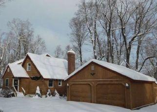 Foreclosure  id: 4232989