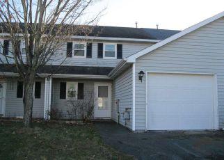 Foreclosure  id: 4232990
