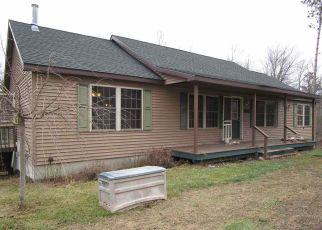 Foreclosure  id: 4232995