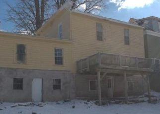 Foreclosure  id: 4232996