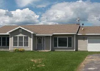 Foreclosure  id: 4233005
