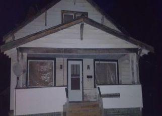 Foreclosure  id: 4233006