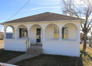 Foreclosure  id: 4233009