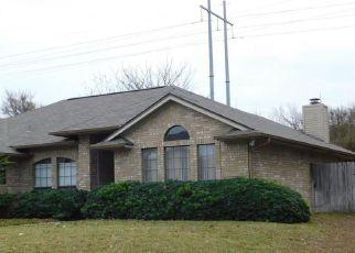 Foreclosure  id: 4233014